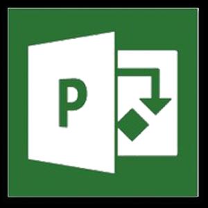 Microsoft project training sydney