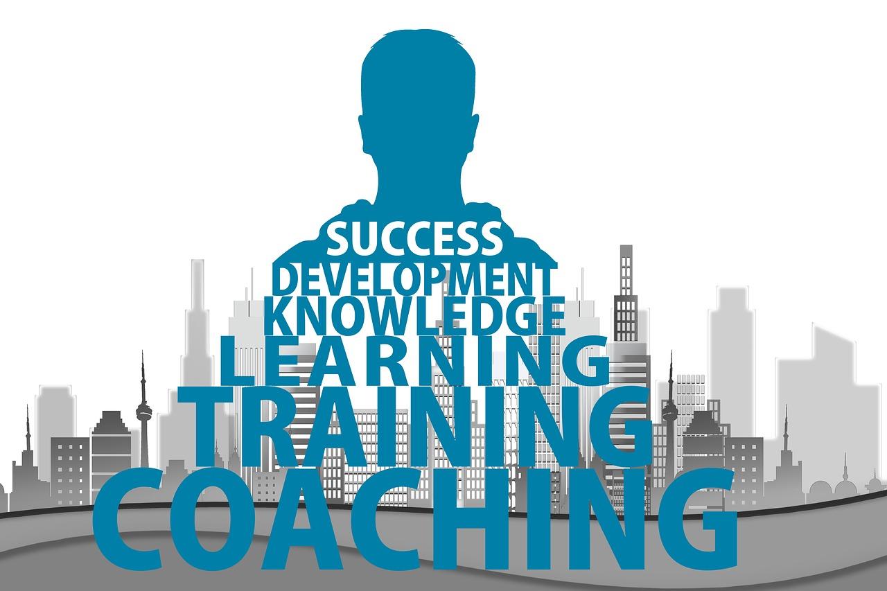 professional development training sydney
